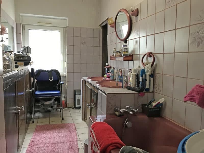 Vente maison / villa Strasbourg 575500€ - Photo 8
