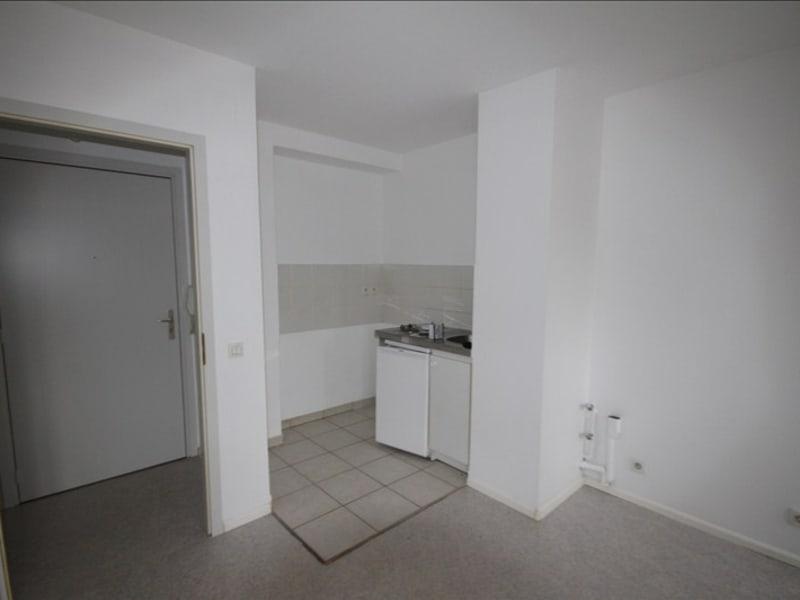Location appartement Schiltigheim 537€ CC - Photo 3