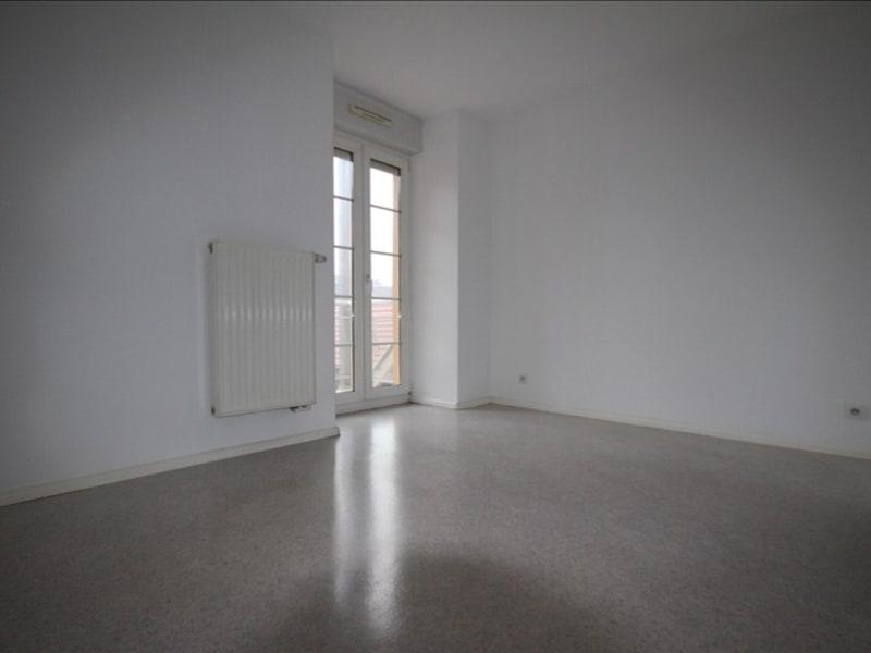 Location appartement Schiltigheim 537€ CC - Photo 4