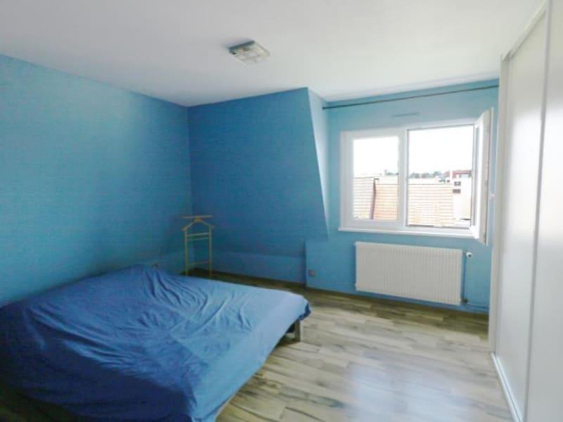 Vente appartement Oberhausbergen 360000€ - Photo 4