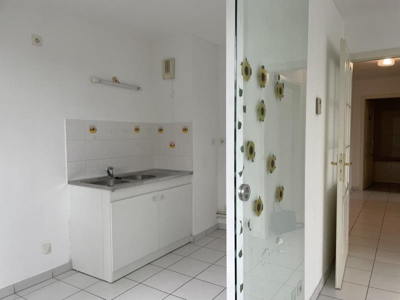 Vente appartement Souffelweyersheim 203000€ - Photo 4
