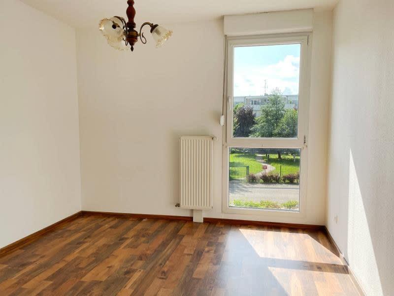 Vente appartement Souffelweyersheim 203000€ - Photo 5