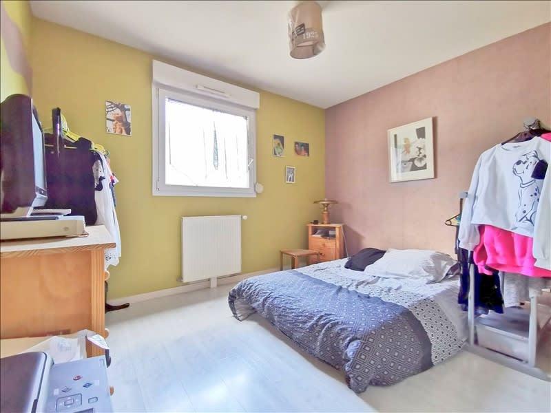 Vente appartement Cluses 149000€ - Photo 4