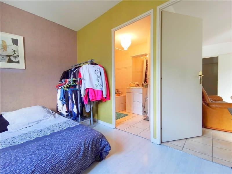 Vente appartement Cluses 149000€ - Photo 5