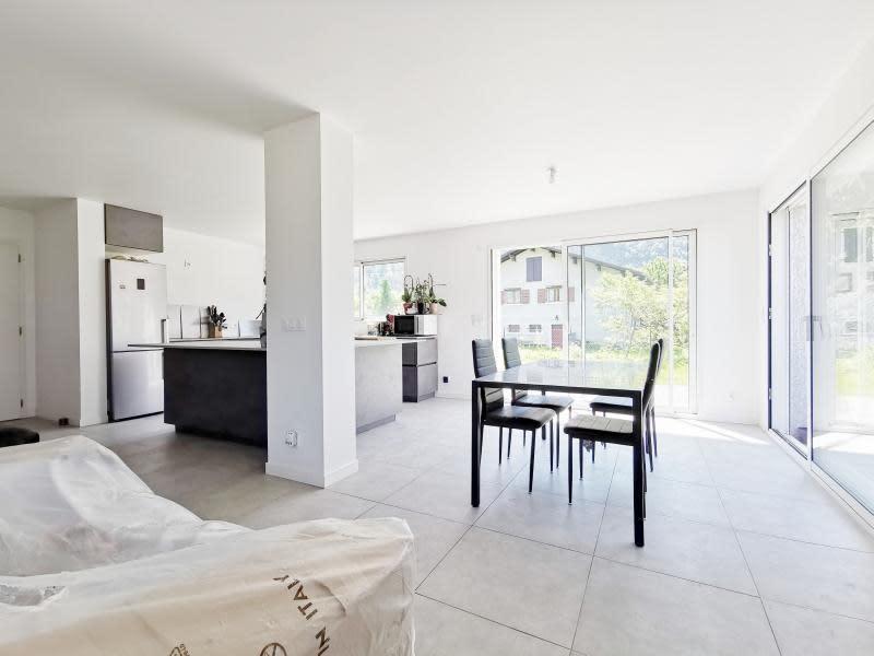 Sale house / villa Cluses 450000€ - Picture 2