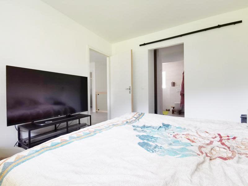 Sale house / villa Cluses 450000€ - Picture 3