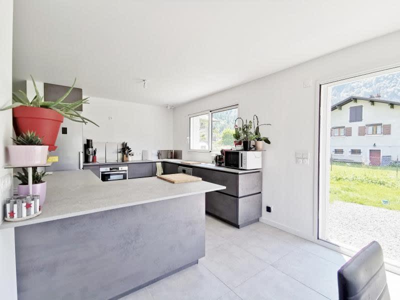 Sale house / villa Cluses 450000€ - Picture 4