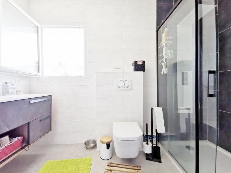 Sale house / villa Cluses 450000€ - Picture 5