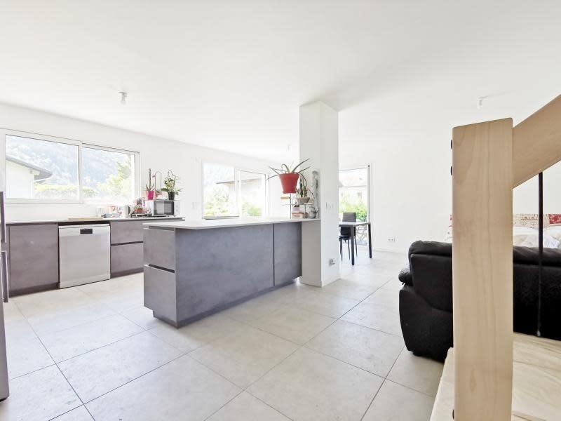 Sale house / villa Cluses 450000€ - Picture 6