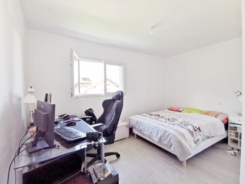 Sale house / villa Cluses 450000€ - Picture 8
