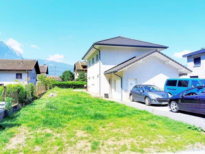 Sale house / villa Cluses 450000€ - Picture 9