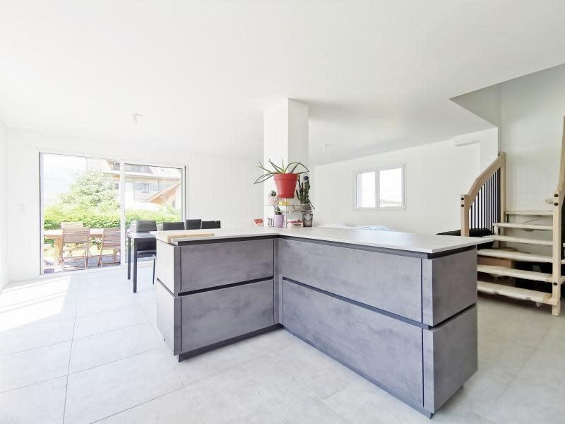 Sale house / villa Cluses 450000€ - Picture 10