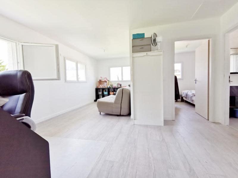 Sale house / villa Cluses 450000€ - Picture 11