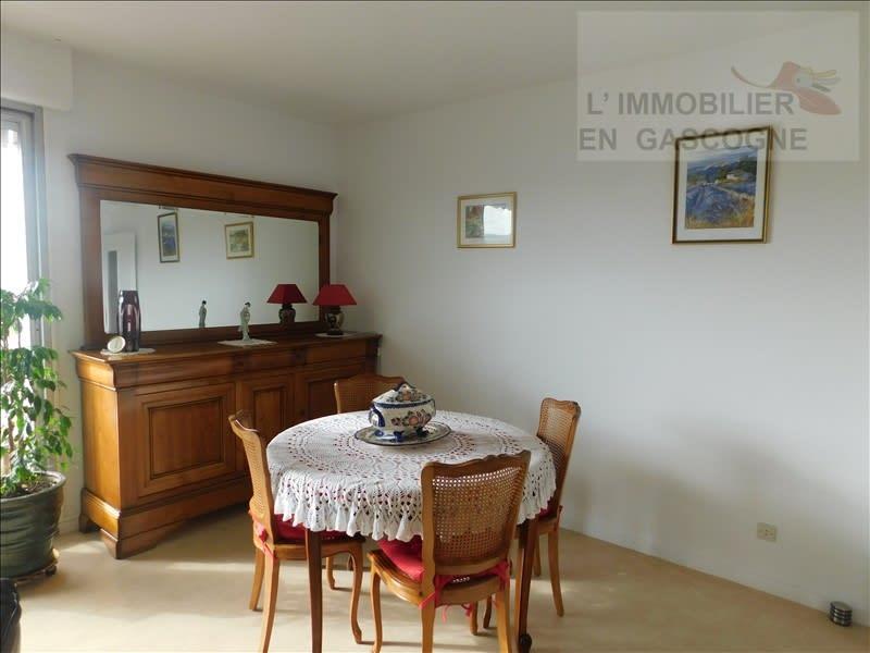 Rental apartment Auch 820€ CC - Picture 2