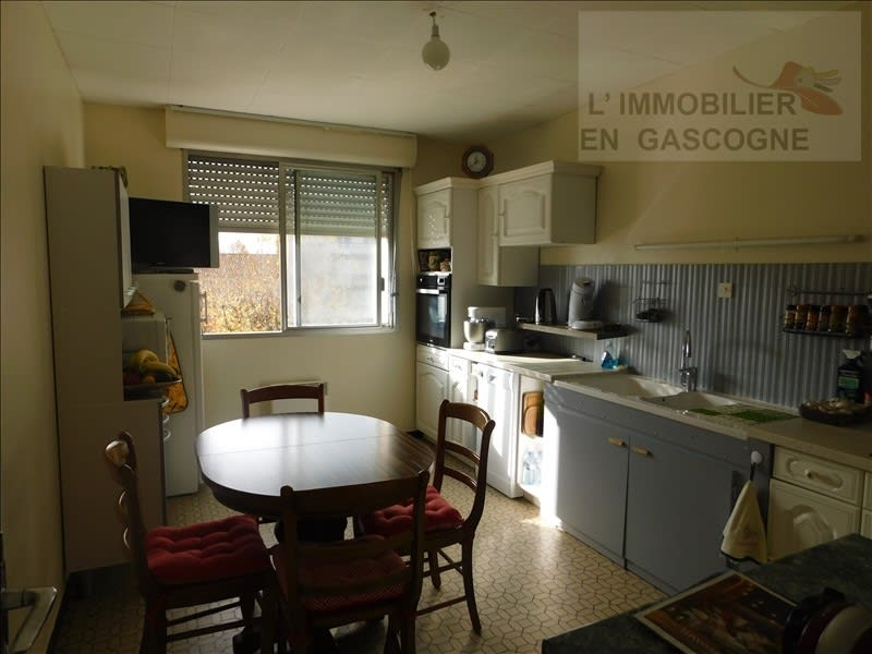 Rental apartment Auch 820€ CC - Picture 3