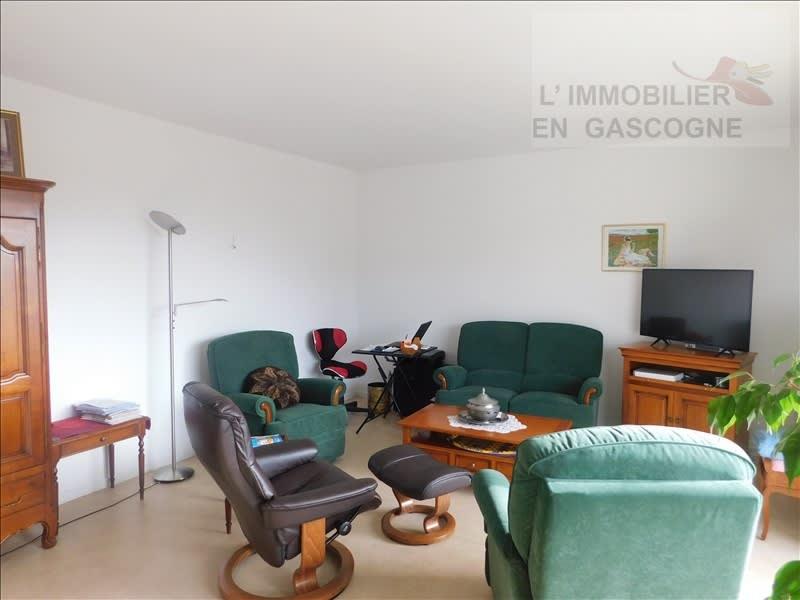 Rental apartment Auch 820€ CC - Picture 4