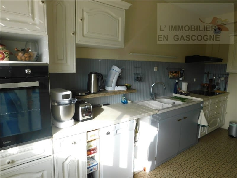 Rental apartment Auch 820€ CC - Picture 5
