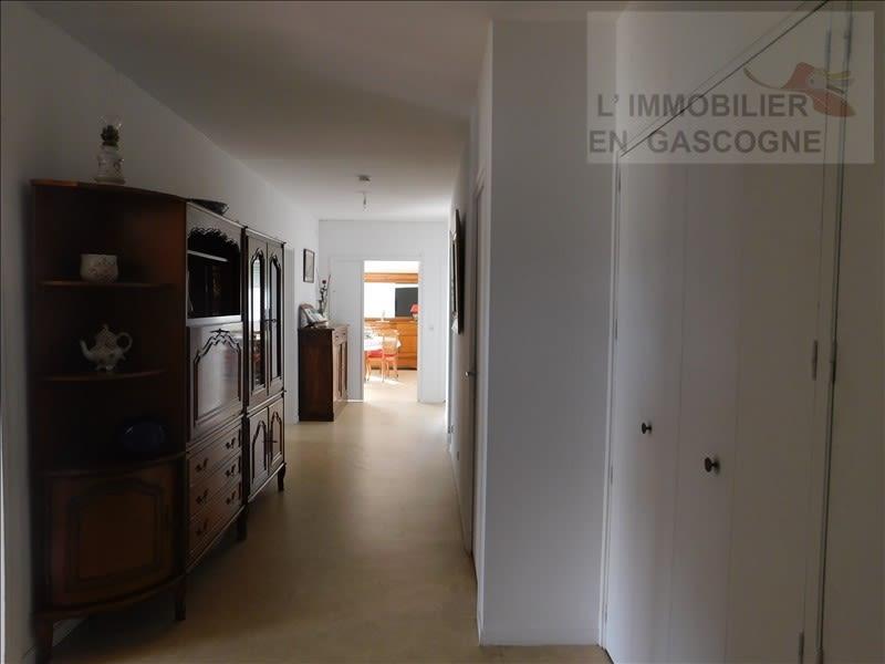 Rental apartment Auch 820€ CC - Picture 6
