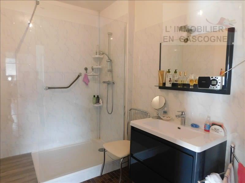 Rental apartment Auch 820€ CC - Picture 7
