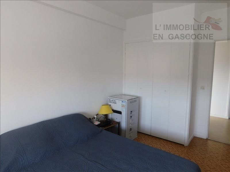 Rental apartment Auch 820€ CC - Picture 8