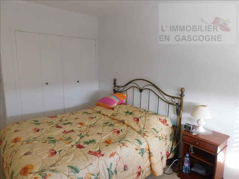 Rental apartment Auch 820€ CC - Picture 9