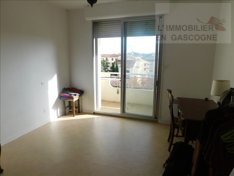 Rental apartment Auch 820€ CC - Picture 10
