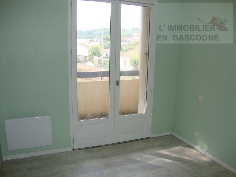 Sale apartment Auch 144500€ - Picture 4