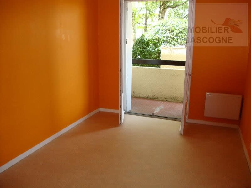 Sale apartment Auch 144500€ - Picture 5