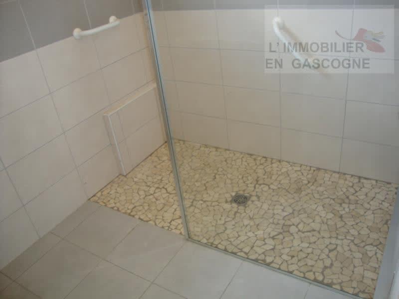 Sale apartment Auch 144500€ - Picture 6