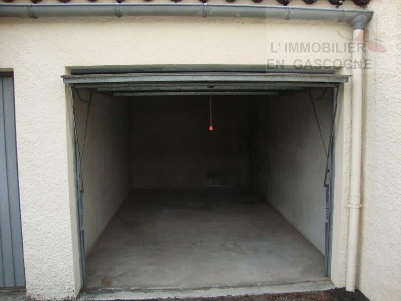 Sale apartment Auch 144500€ - Picture 8