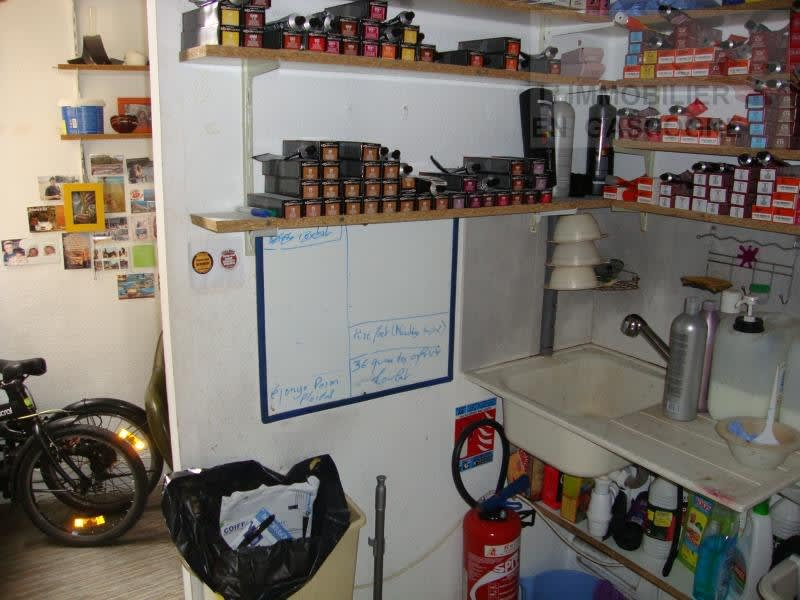 Sale apartment Auch 67000€ - Picture 2