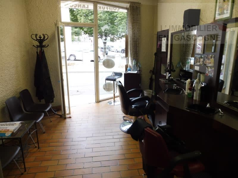 Sale apartment Auch 40000€ - Picture 2