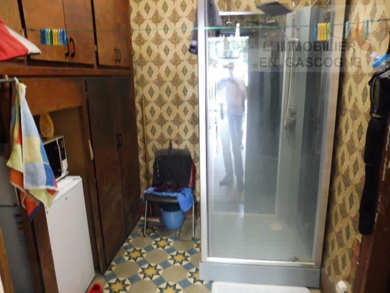 Sale apartment Auch 40000€ - Picture 3