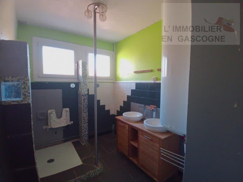 Sale house / villa Trie sur baise 114500€ - Picture 5