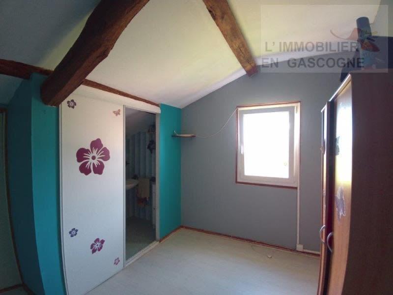 Sale house / villa Trie sur baise 169000€ - Picture 6
