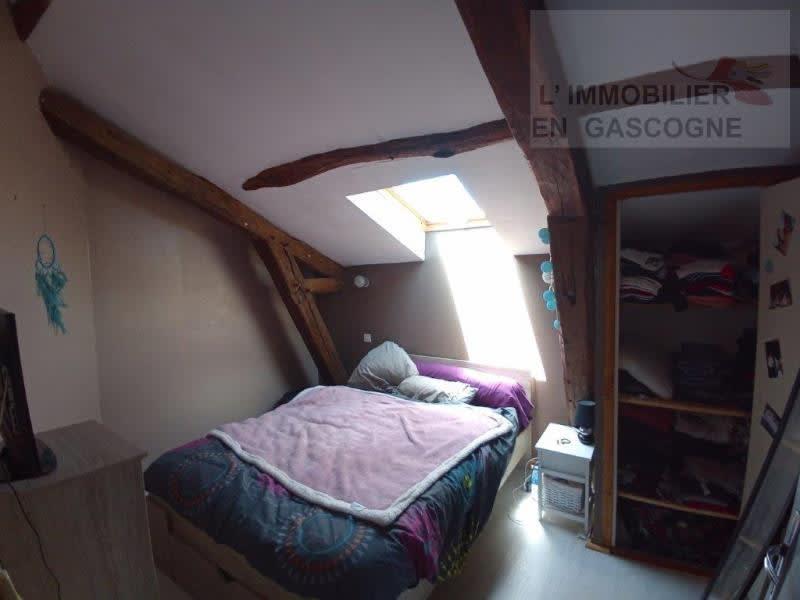 Sale house / villa Trie sur baise 169000€ - Picture 7