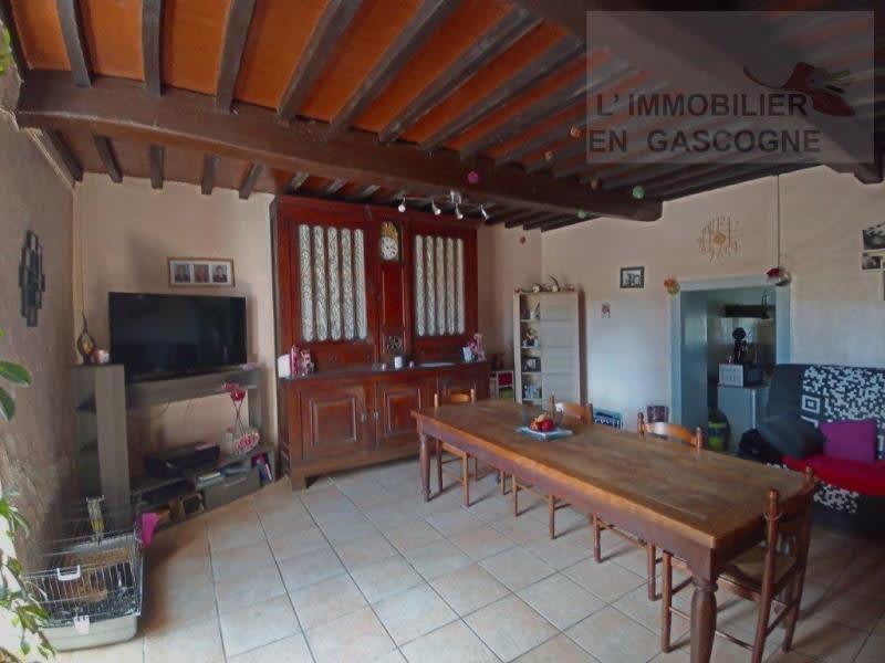 Sale house / villa Trie sur baise 169000€ - Picture 8