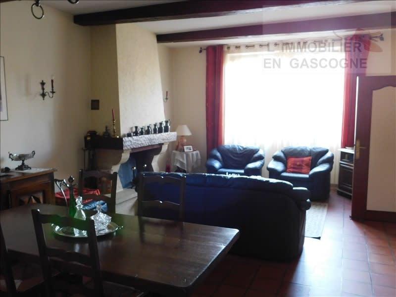 Sale house / villa Masseube 247000€ - Picture 5