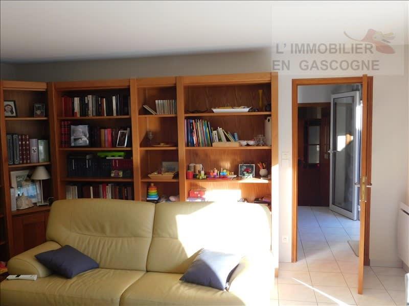 Sale house / villa Masseube 247000€ - Picture 6