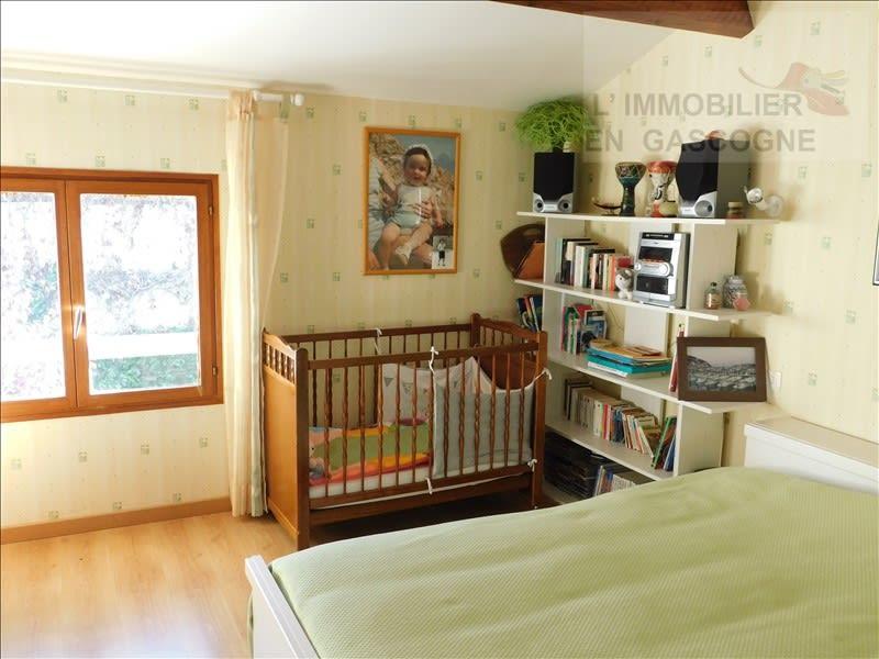 Sale house / villa Masseube 247000€ - Picture 8