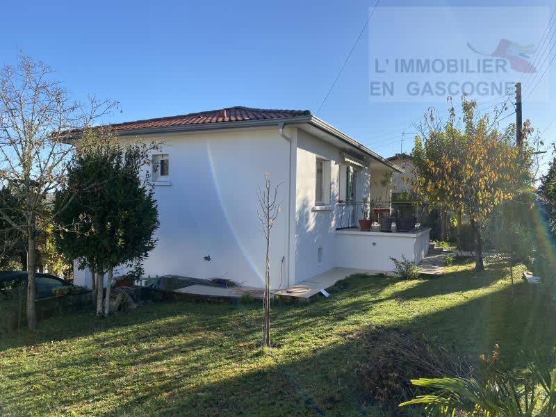 Sale house / villa Auch 235000€ - Picture 1