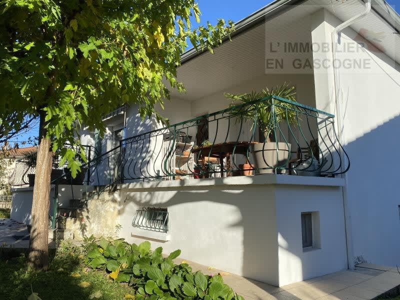 Sale house / villa Auch 235000€ - Picture 2