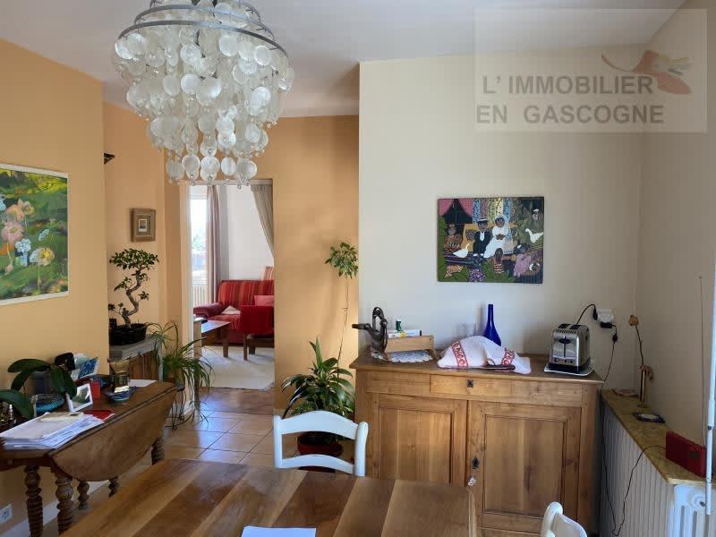 Sale house / villa Auch 235000€ - Picture 5