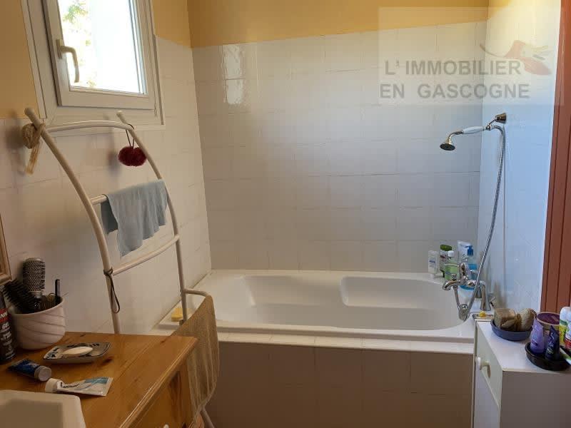 Sale house / villa Auch 235000€ - Picture 7