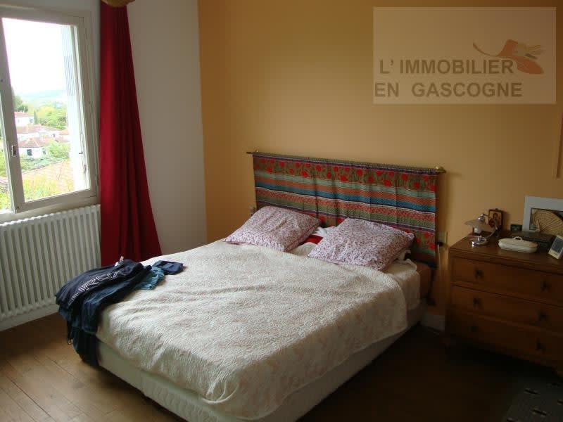 Sale house / villa Auch 235000€ - Picture 8