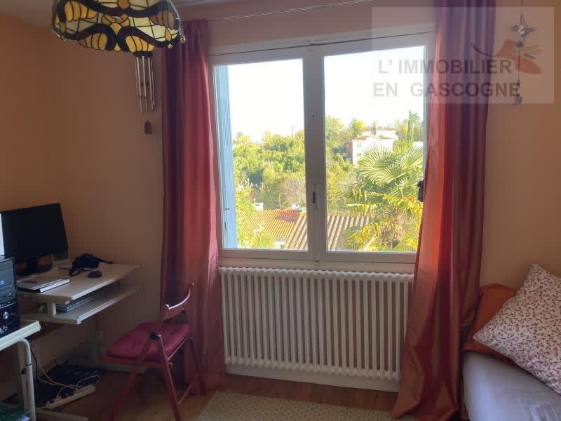Sale house / villa Auch 235000€ - Picture 10