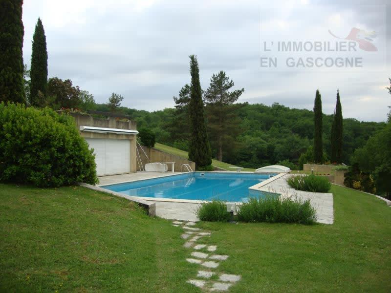 Sale house / villa Auch 590000€ - Picture 2