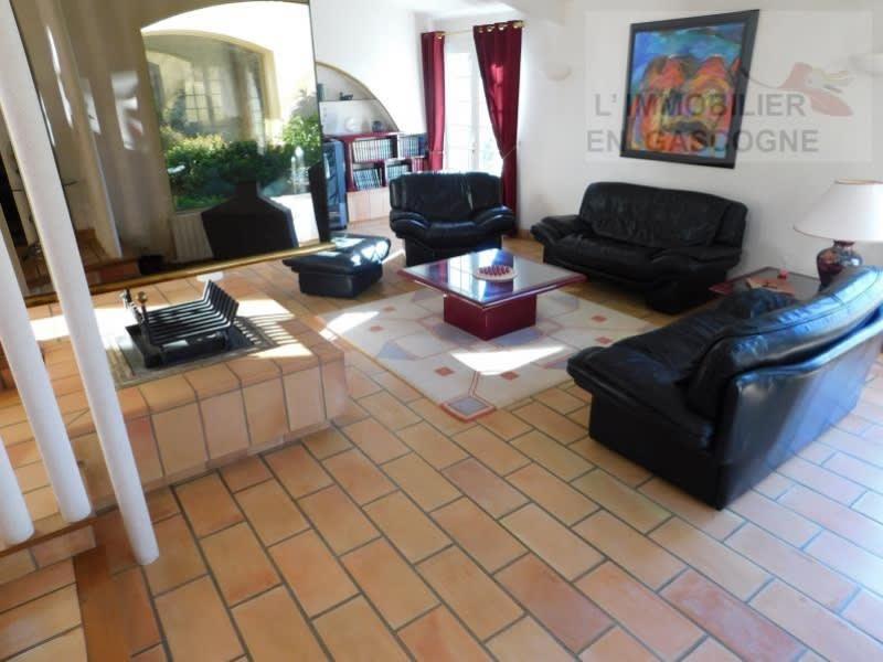 Sale house / villa Auch 590000€ - Picture 5