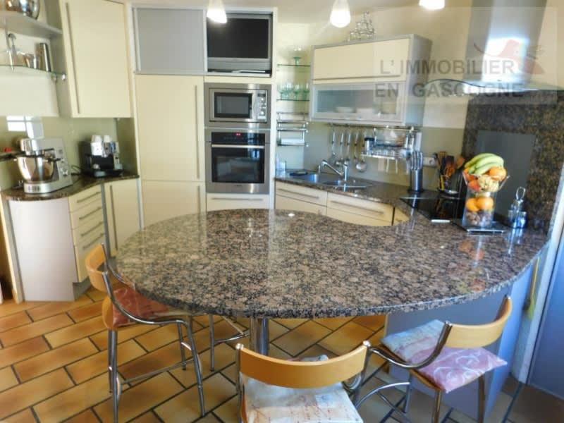 Sale house / villa Auch 590000€ - Picture 10