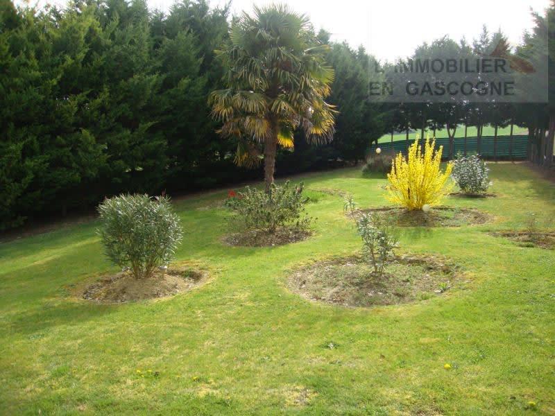 Sale house / villa Preignan 225000€ - Picture 2
